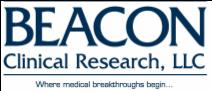 Clinical Drug Trials Quincy Boston MA